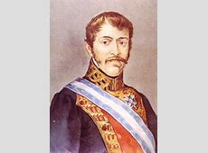 FileCarlos Maria Isidrojpg Wikimedia Commons