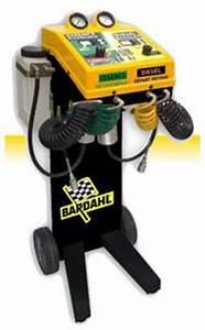 Kit Nettoyage Fap : machine nettoyage circuit d 39 injection bardahl yakarouler ~ Medecine-chirurgie-esthetiques.com Avis de Voitures