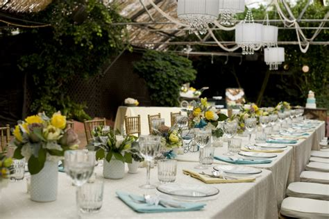 Gender Neutral Baby Shower for Kelsey & Eric   Project Nursery