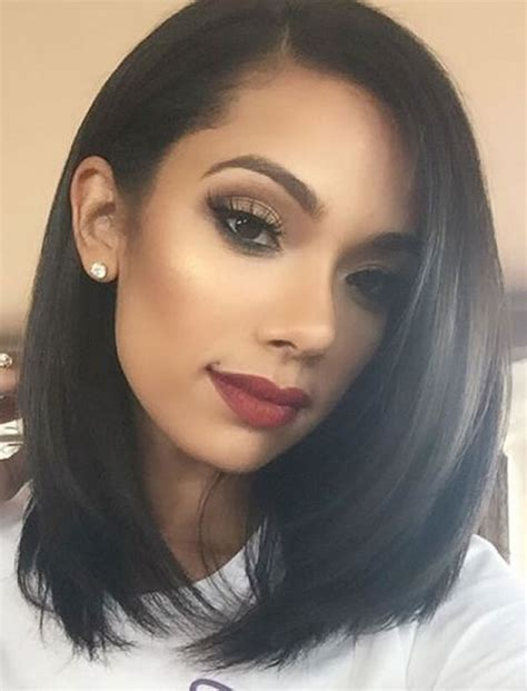 34 trendy bob pixie hairstyles for summer 2017