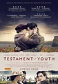 Review: Testament of Youth – Trespass Magazine
