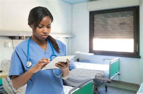 chambre avec picardie les soins infirmiers à l 39 heure du 3 0