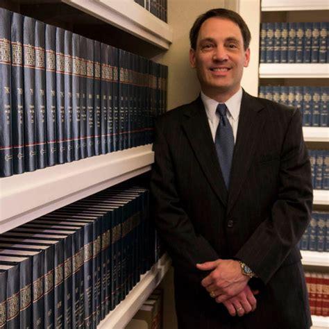 scott davidson bsg law