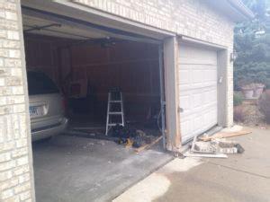 all seasons garage door garage door repair in coon rapids