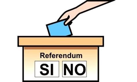 si e v o referendum 4 dicembre sondaggi il no è in vantaggio ecco