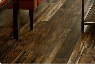 armstrong commercial flooring commercial laminate