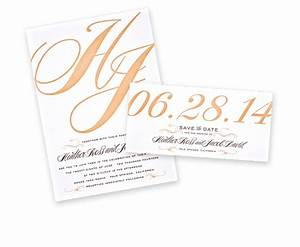7 wedding invitation designs in dreamy hues With wedding invitations little rock ar