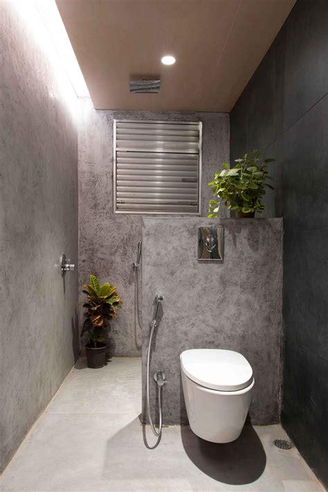 bathroom designs  india top  spaces featured  ad
