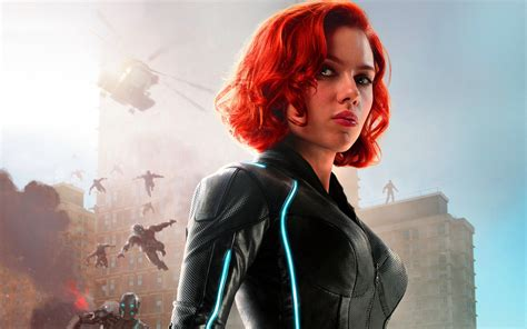 Black Widow Wallpapers Images Photos Pictures Backgrounds