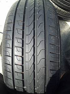 Pneu Michelin 205 55 R16 91v Energy Saver : pneu 205 55 r16 91v promo tyres 20555 r16 91v bridgestone turanza er300 for sale in portmarnock ~ Louise-bijoux.com Idées de Décoration