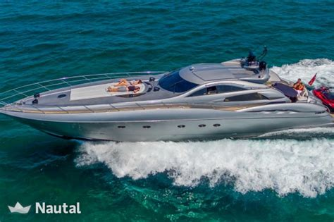 Boat Charter Miami Bahamas by Wonderful 75ft Sunseeker For Charter In Miami Bahamas