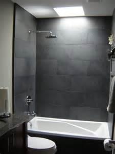 lichtplanung badezimmer wandfliesen im bad machen es zu einem einladenden ort
