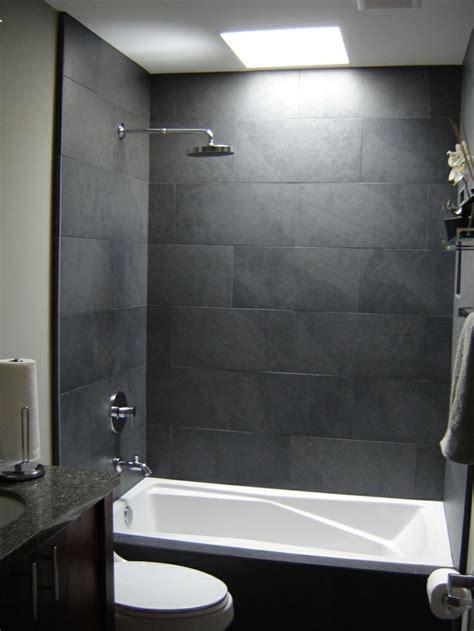 bath remodeling ideas for small bathrooms wandfliesen bad machen es zu einem einladenden ort