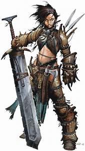 shaman sword bloodborne