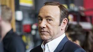 Kevin Spacey's latest film earns only 126 dollars on ...
