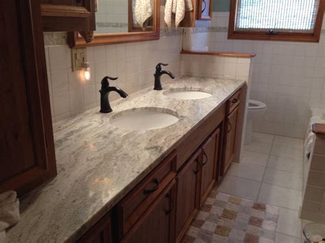 quartz  granite cabinetscountertops