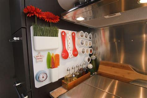 rv kitchen accessories airstream trailer kitchen accessories where i could rest 2073