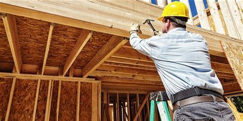 construction management contractors   services