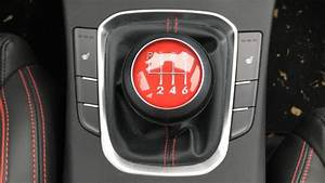 The Shift Is On  Manual Transmissions May Be Endangered