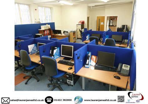 citizens advice bureau huddersfield citizens advice bureau office
