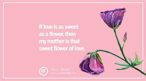 inspirational dear mom  happy mothers day quotes