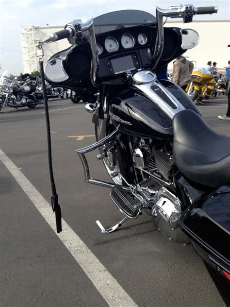 meancycles 1 5 glide 2014 up bagger handlebars 12 quot 14 quot 16 quot or 18 quot black or chrome