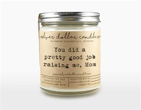 favorite personalized gifts  mom