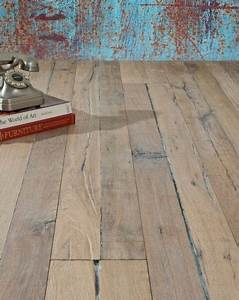 51 best images about flooring on pinterest lumber With richard marshall flooring