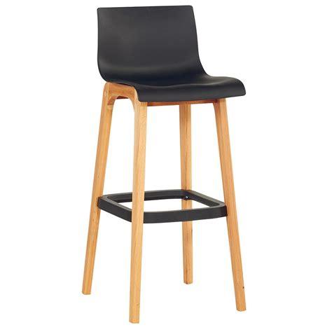chaise haute cuisine alinea chaises hautes de cuisine chaise haute de cuisine r
