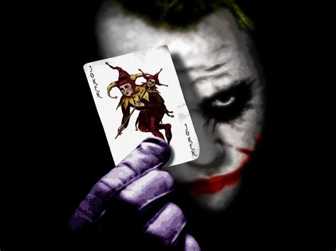 joker hd wallpapers 1080p wallpapersafari