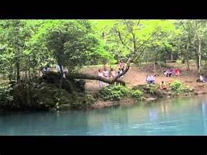 Canto Al Agua C U00f3rdoba Ver Rio Atoyac