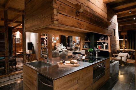 chalet 224 louer location chalet de luxe la clusaz en haute savoie