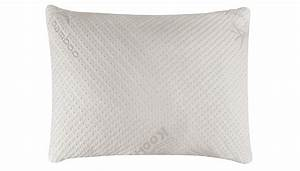 10 best pillows to choose for a good night sleep With are memory foam pillows good for you