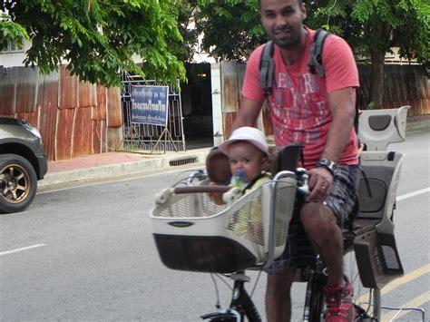 siege velo a partir de quel age remorque vélo bébé 6 mois 123 remorque