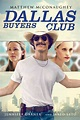 Movie Review: Dallas Buyers Club | MacTheMovieguy.com