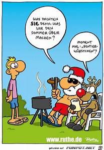 Weihnachten Bier Sprüche : 1501 besten spr che bilder auf pinterest lustige spr che ~ Haus.voiturepedia.club Haus und Dekorationen