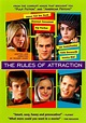 The Rules of Attraction (2002) | Eric Stoltz Unofficial Site