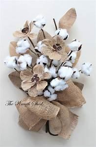 Bouquet Fleur De Coton : 45 unique photographie de bouquet de fleurs de coton ~ Teatrodelosmanantiales.com Idées de Décoration