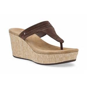 ugg wedge sandals sale ugg wedge shoes sale