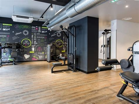 salle de fitness strasbourg keep cool strasbourg tarifs avis horaires essai gratuit