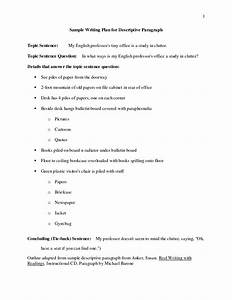 how to write a persuasive essay rough draft pay me to do your homework reddit how to write a persuasive essay rough draft