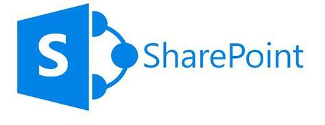 Microsoft Enterprise Technologies