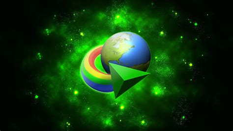 Download Latest Version of IDM 6.28 Build 9 Full Patch ...