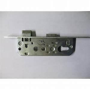 Novoferm Pieces Detachees : nff 10773 serrure de portillon de porte basculante ~ Melissatoandfro.com Idées de Décoration
