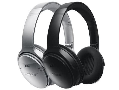 Bose Quietcomfort 35 Review De Beste Hoofdtelefoon Met