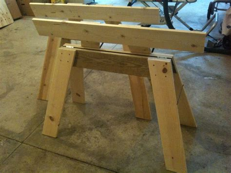 roll up table plans woodworking build fold up workbench plans pdf download