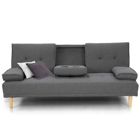 Settee Beds Sale by Sofa Beds For Sale Sydney Melbourne Perth