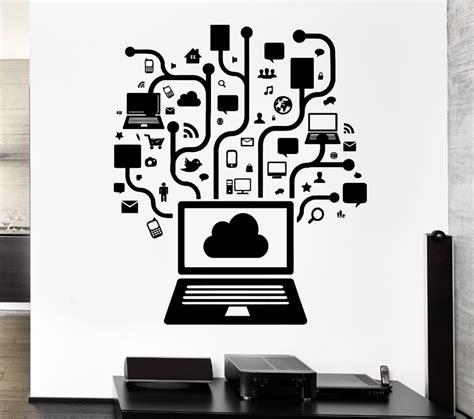 creative computer social network game internet teen art