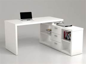 Bureau D Angle Conforama Collection Alabama by Bureau D Angle Aldric Iii 3 Tiroirs 2 233 Tag 232 Res Blanc