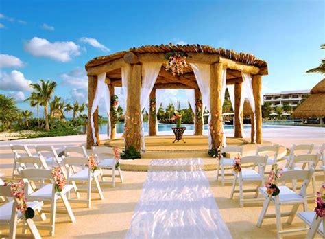 Destination Wedding Specialists